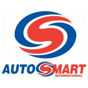 Autosmart International franchise