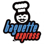 Baguette Express franchise