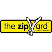 Zip Yard franchise