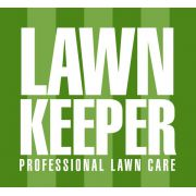 Franchise LawnKeeper