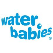 Franchise Water Babies