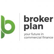 Franchise Brokerplan