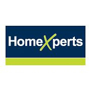 HomeXperts franchise