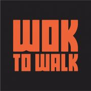 Franchise Wok to Walk