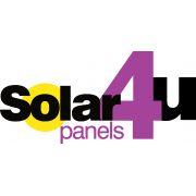 SolarPanels4U franchise