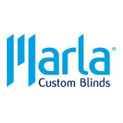 Franchise Marla Custom Blinds