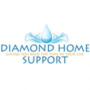 Franchise Diamond Home Support