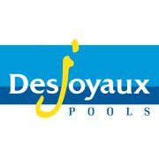 Desjoyaux Pools franchise