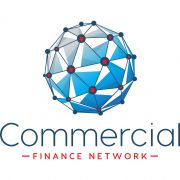 Commercial Finance Network franchise