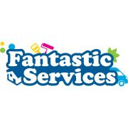 Franchise Fantastic Services