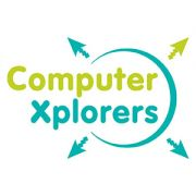 Franchise ComputerXplorers