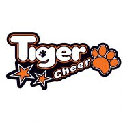 Tiger Cheer Cheerleading Club franchise
