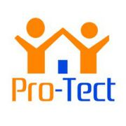 Pro-Tect Alarms franchise