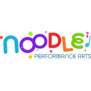 Franchise Noodle Performance Arts