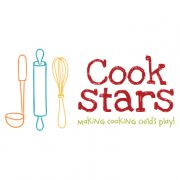 Cook Stars franchise