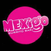 Mexigo franchise