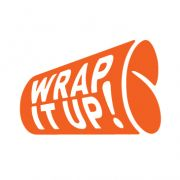 Wrap It Up! franchise