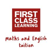 First Class Learning franchise