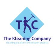 The Kleaning Company franchise