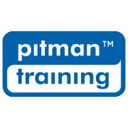 Pitman Training franchise