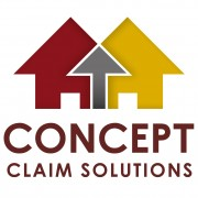 Franchise Concept Building Solutions