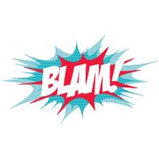 BLAM! Websites & Apps franchise