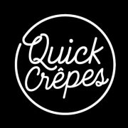 Quick Cr�pes franchise