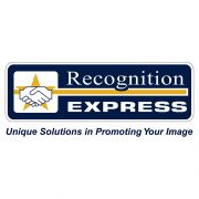 Franchise Recognition Express