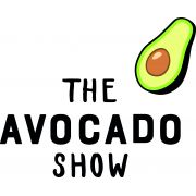 The Avocado Show franchise