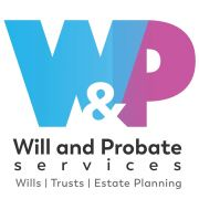 Will and Probate Services franchise