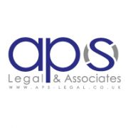 APS Legal & Associates franchise