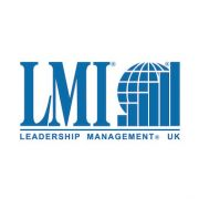 Leadership Management UK franchise