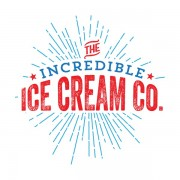 The Incredible Ice Cream Company franchise