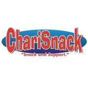 ChariSnack franchise