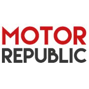 Motor Republic Vehicle Leasing franchise