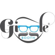Giggle Booth franchise