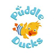 Franchise Puddle Ducks