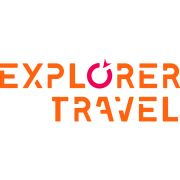 Explorer Travel franchise