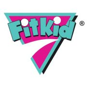 FitKid franchise