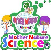 Franchise Mother Nature Science