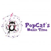 Franchise Popcat's Music Time Ltd