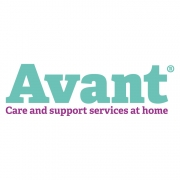 Avant Healthcare franchise