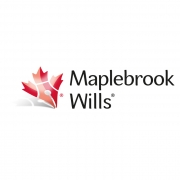Franchise Maplebrook Wills