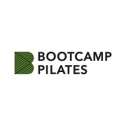 Bootcamp Pilates Franchise