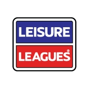 Franchise Leisure Leagues