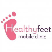 Franchise Healthy Feet Mobile Clinic