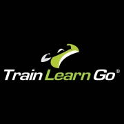 Train Learn Go franchise