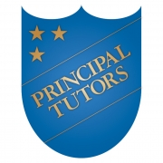 Franchise Principal Tutors