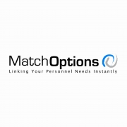 Franchise Match Options