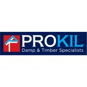 Prokil- Damp & Timber Specialists franchise